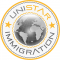 UniStar International Co. Ltd