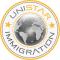 UniStar International Co. Ltd