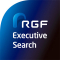 RGF Executive Search