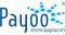 VietUnion Online Services Corporation