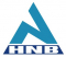 HNB Construction Investment Co., Ltd.