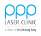 PPP Laser Clinic