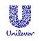 Unilever Vietnam