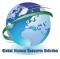 Global Human Resource Solution