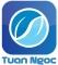 Công Ty TNHH ĐT TM & Sản Xuất Bao Bì Tuấn Ngọc