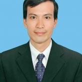 Vu Lai Tung's picture