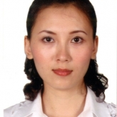 Trang Nguyen's picture