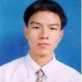 Tuấn Cấn's picture