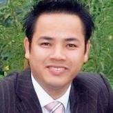 Quoc Nam Khuat's picture