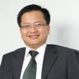 Nguyen Duc's picture