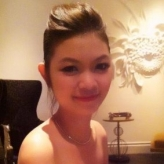 Anh Thu's picture