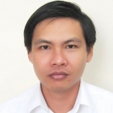 Nghia Nguyen's picture