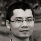 Hưng Nguyễn Vũ's picture