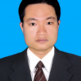 Truc Chanh Bui's picture