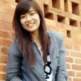 Bich Thao's picture