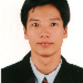 Hai Dang Nguyen's picture