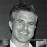 Chris Harvey's picture
