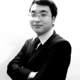 Trung Nguyen Nam FCCA, MBA, ACMA, CGMA's picture