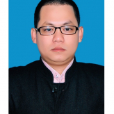 Phuc Duong's picture