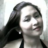EVANGELINE NADAL's picture