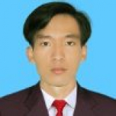 Buidacduong SIR's picture