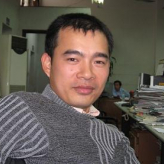 Nguyễn Trung Hưng's picture