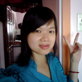 Oanh Tang's picture