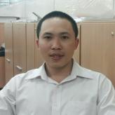 Nguyễn Quốc Khánh's picture