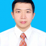 Huy Trinh Quoc's picture