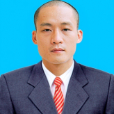 Minh Nguyen Quang's picture