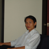 Hoa Nguyen's picture