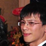 Tuan Nguyen Ngoc's picture