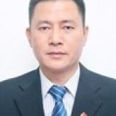Ngoc Tuan's picture