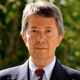 Jacques Ferrière's picture