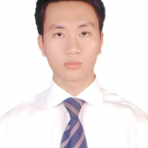 Duy Vu's picture
