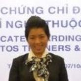 Quyên Vương's picture