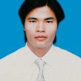 Chien Nguyen Van's picture