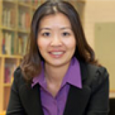Van Anh Nguyen's picture