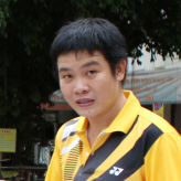 Hung Nguyen's picture