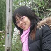 Luyen Pham's picture