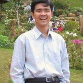 Nam Vu's picture
