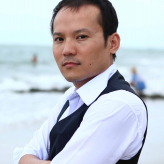 Tung Tran, PMP's picture