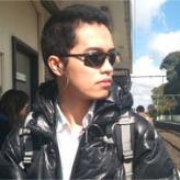 Eddie Bui's picture