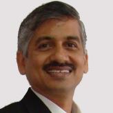 Kannan Hariharan's picture