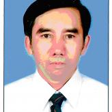 Tuan Pham Cong Ngoc's picture