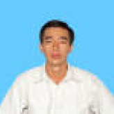 Cang Pham Trung's picture