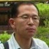 Son Khe Nguyen's picture