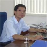 Cuong Luu's picture