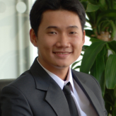 Thuat Quang Nguyen's picture