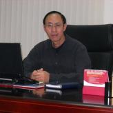 Pierre Lam's picture